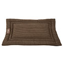 Jax & Bones Dog Beds | 20% Off Storewide, Designer Dog Beds, Eco-Friendly